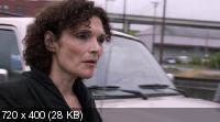 Гримм / Grimm (1-4 сезон) (2011-2013) WEB-DL 1080p / 720р + WEB-DLRip  скачать с letitbit