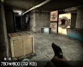 Half-Life 2: Nightmare House 2 (PC/Repack/RU)