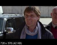 Сильная (2011) DVD9 + DVD5 + DVDRip 1400/700 Mb
