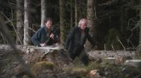 Убийственная поездка / Roadkill (2011) HDRip + DVDRip