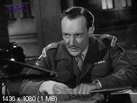 Третий человек / The Third Man (1949) BDRip 1080p / 720p + BDRip
