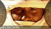 Очарованная планета. Сокрытое послание / Planeta encantado. Mensaje enterrado (2005) DVDRip