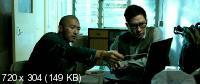 Осведомитель / Sin yan (2010) BDRip 720p + HDRip 2100/1400/700 Mb