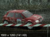 Colin McRae Rally 04 (PC/FULL)