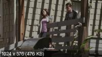 Бульвар страха / Rosewood Lane (2011) DVD5 + DVDRip 1400/700 Mb