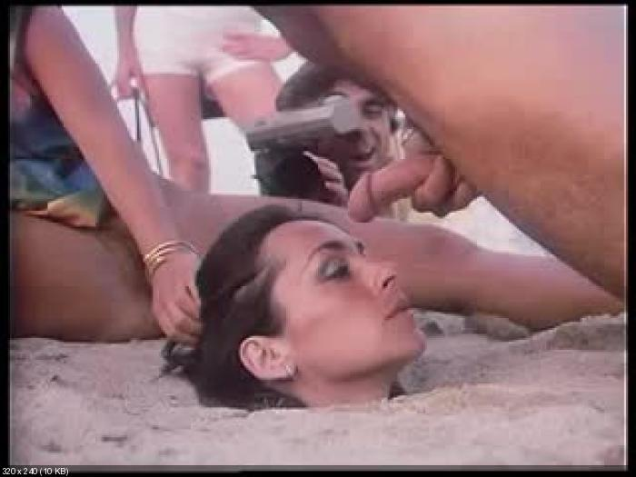 Мастурбация в общественных местах видео, она не хотела а он вошел в попу видео