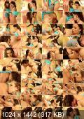 Silvia Saint, Eufrat Mai - Eufrats Desires, Scene 1 (2012/FullHD/1080p) [Silviasaint] 892.53 MB
