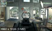Call of Duty: Modern Warfare 3 (Multiplayer Only) Four Delta One