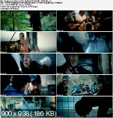 Niezniszczalni 2 / The Expendables 2 (2012) TS.READNFO.XViD-INSPiRAL