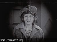 ����� / The Saphead (1920) BDRip 720p