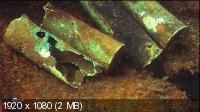 Похороненные в море / Buried at Sea (2006) HDTV 1080i