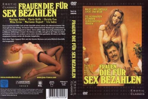 Deutschsprachige gay videos