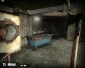 Half-Life 2: Nightmare House 2 [2010] RePack