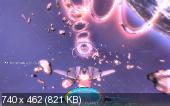 Звезды: Холодные игрушки (PC/RePack/RU/RU)