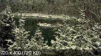 Наследие Мира Долины Цзючжайгоу / JiuZhaiGou Valley World Heritage (2009) HDRip