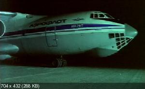 Взбесившийся автобус (1991) DVDRip 1400/700 MB