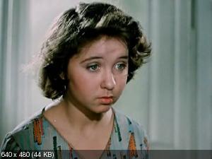 Первое свидание (1960) DVD5 + DVDRip 1400/700 MB