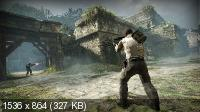Counter-Strike: Global Offensive (2012/RUS/ENG)