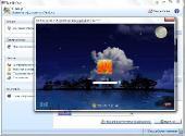 LogonScreens 12.03 (Русский/20.08.2012)