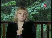 http://i41.fastpic.ru/thumb/2012/0822/cc/633eb102ca14a8efa452570dcb840bcc.jpeg