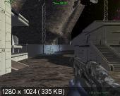 Derp (PC/2012/RUS)