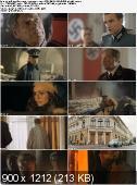 Hans Kloss. Stawka większa niż śmierć (2012) REPACK.PL.DVDRip.XviD-sav