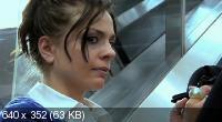 Сын полуночи / Midnight Son (2011) DVDRip 1400/700 Mb