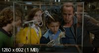 Мой самый страшный кошмар / Mon pire cauchemar (2011) BD Remux + BDRip 1080p / 720p + HDRip 1400/700 Mb