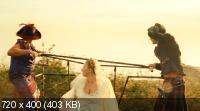 Большая ржака! (2012) DVDRip / 1.37 Gb [Лицензия]