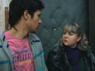 Реальные пацаны 4 сезон (2012) SATRip + WEBRip