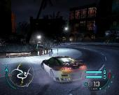 NFS / Need for Speed: Carbon [2006] Repack