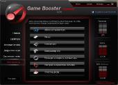 Game Booster 2.4.1 (Premium)