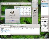 Slackware 14.0 [x32, x64] (2xDVD)