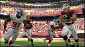 Madden NFL 13 (2012/RF/ENG/XBOX360)