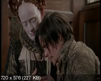 �������� - ������������ / The Virgin Queen (2005) 2xDVD5 + DVDRip