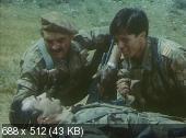 ������� ������ (1991) DVDRip