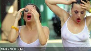 Пающие Трусы - Москва-Колыма (2012) HDTV 1080p