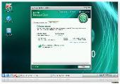 Kaspersky Rescue Disk 10.0.31.4