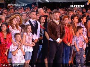 Майданс [1-3 Сезон] (2011-2012) SATRip