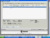 ���������. ��������� � ����������� ���������� ���������. (2012) DVDRip