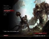 Kingdoms of Amalur: Reckoning [2012] Repack от Fenixx