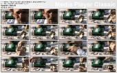 Видеоурок - Как восстановить аккумулятор шуруповерта (2012) DVDRip