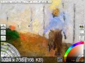 ArtRage Studio Pro 3.5.0 (64 bit) Portable