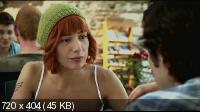 Варенье из инжира / Incir receli (2011) DVDRip