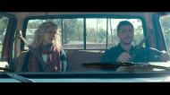 Счастливчик / The Lucky One (2012) BDRemux + BDRip 1080p + 720p + DVD5 + HDRip + AVC