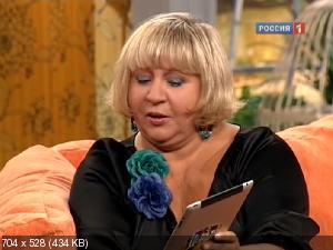 Девчата [1-4 Сезон] (2010-2014) SATRip