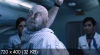 407: Призрачный рейс / 407: Dark Flight (2012) DVDRip
