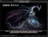 Dark Souls.Prepare To Die Edition (v 1.0.0.1) (2012) PC |  Repack �� Fenixx