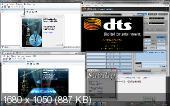 Sonic Scenarist BD 3D 5.7.0