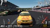 ToCA Race Driver 2 (PC/RUS)